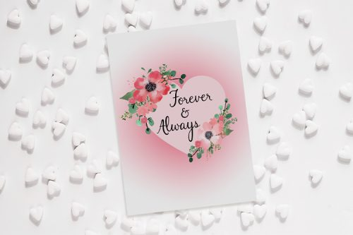Blush-Bashful-Blooms-valentine-card