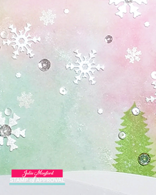jmogford_WH_CP_release_snowflakechristmas2